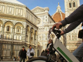 Florence - The Baptistery